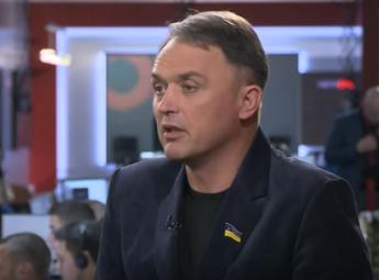 Надання Україні летального озброєння дозволить зупинити російську агресію